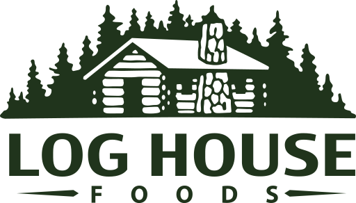 Log House Foods